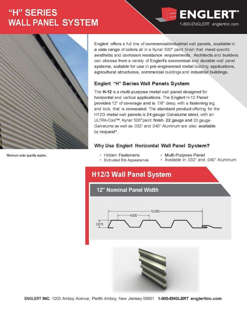 H 12 pdf
